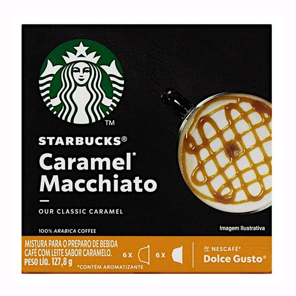 Cafe-com-Leite-em-Capsula-Caramel-Macchiato-Starbucks-Caixa-1278g-12-Unidades