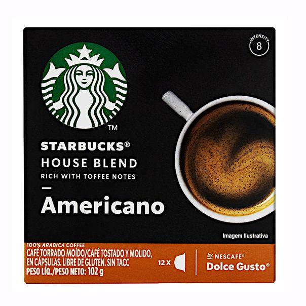 Cafe-em-Capsula-Torrado-e-Moido-Americano-Starbucks-House-Blend-Caixa-102g-12-Unidades
