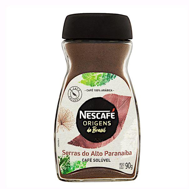 Cafe-Soluvel-Serras-do-Alto-Paranaiba-Nescafe-Origens-do-Brasil-Vidro-90g