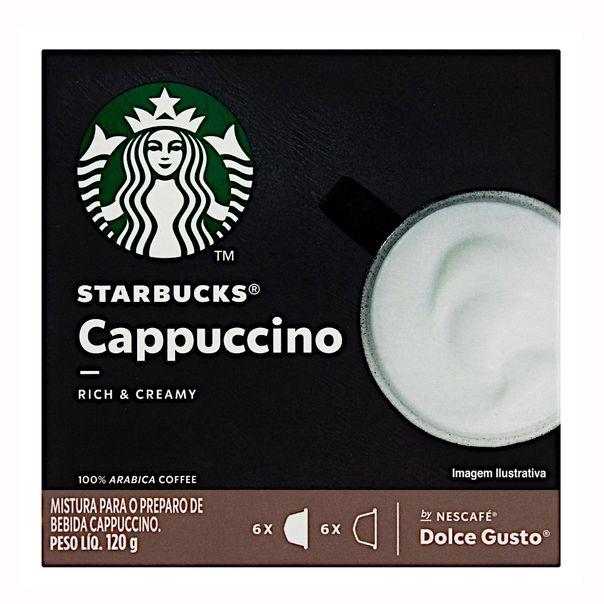 Cappuccino-em-Capsula-Starbucks-Caixa-120g-12-Unidades