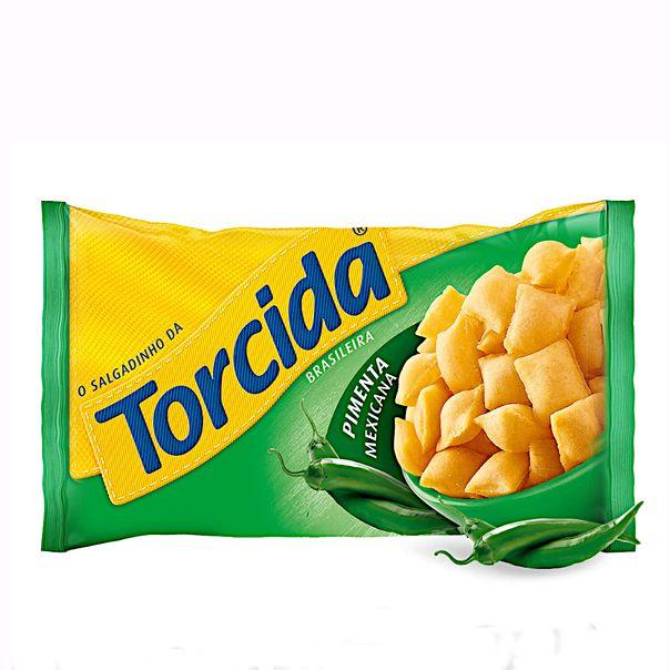 Salgadinho-de-Trigo-Pimenta-Mexicana-Torcida-120g