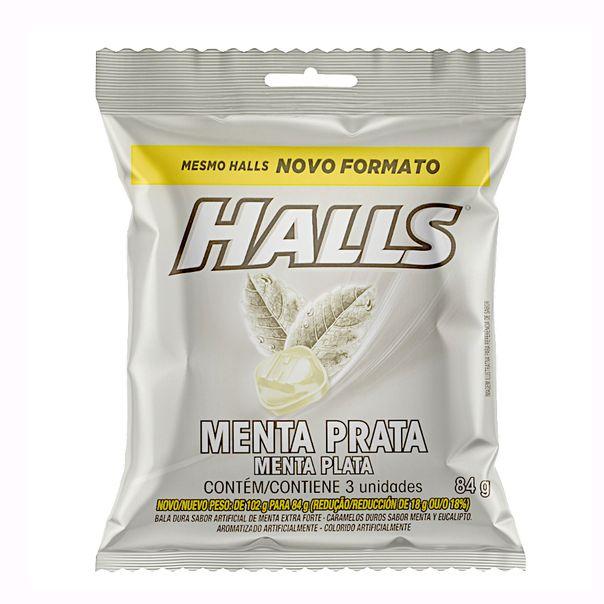 Bala-Menta-Prata-Halls-Pacote-84g-3-Unidades