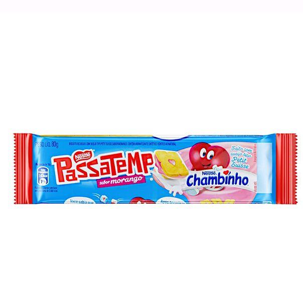 Biscoito-Recheio-Chambinho-de-Morango-Nestle-Passatempo-Pacote-80g