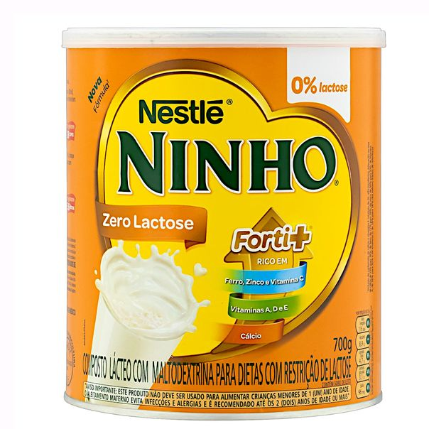 Composto-Lacteo-Zero-Lactose-Nestle-Ninho-Forti-Lata-700g