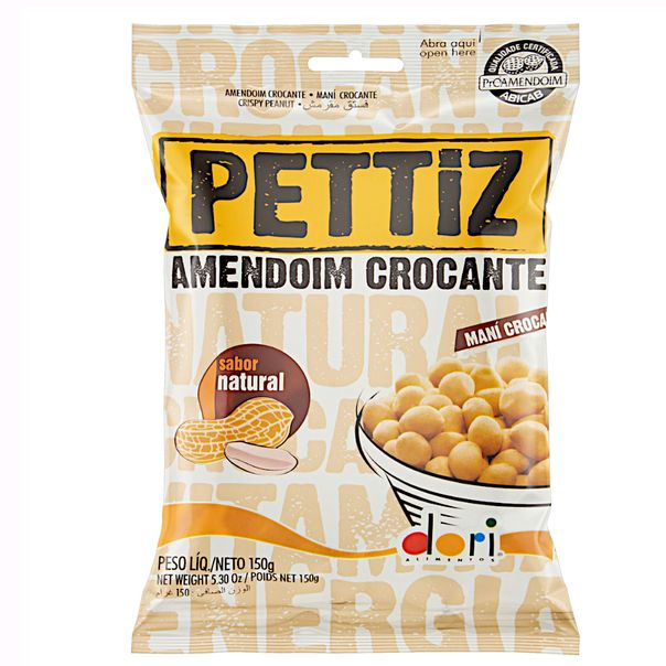 Amendoim-Crocante-Natural-Dori-Pettiz-150g