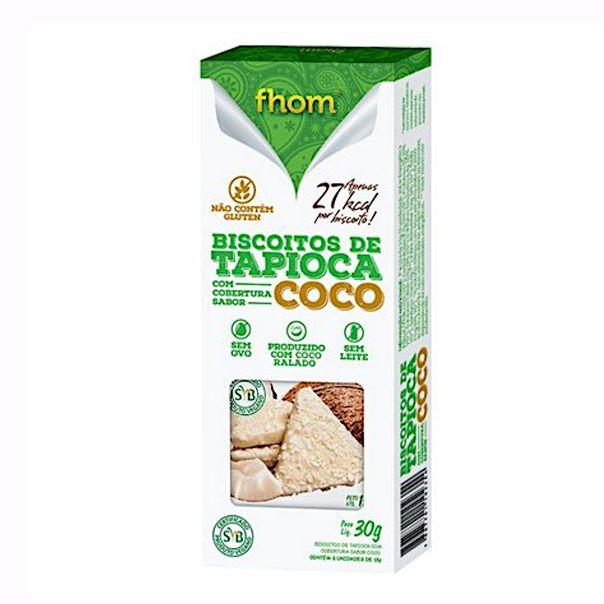 Biscoito-de-Tapioca-Coco-Fhom-30g-