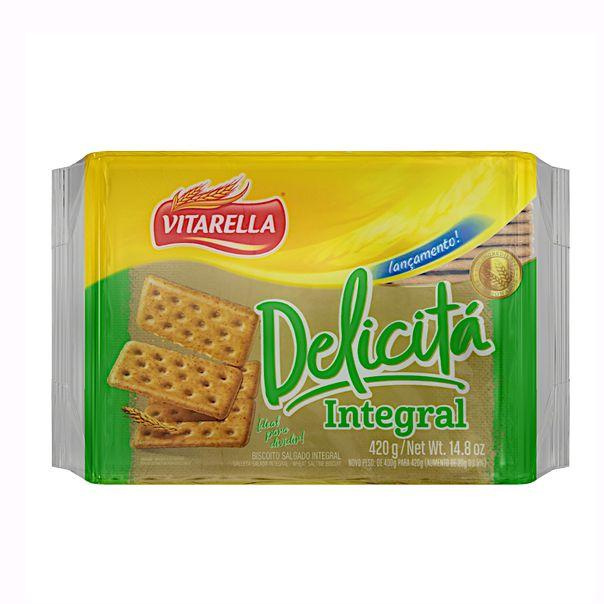 Biscoito-Integral-Vitarella-Delicita-Pacote-420g