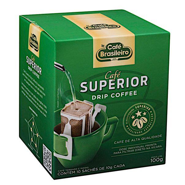 Cafe-Superior-Drip-Coffee-Cafe-Brasileiro-100g