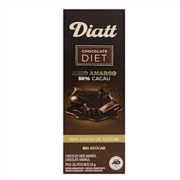 Chocolate-Diatt-Meio-Amargo-Diet-50-Cacau-25g-