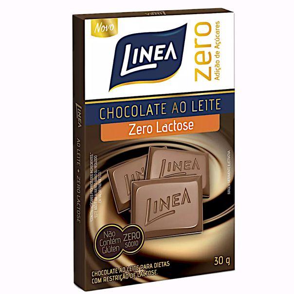 Chocolate-Linea-Ao-Leite-Zero-Lactose-Zero-Acucar-30g