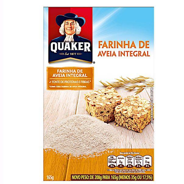Farinha-de-Aveia-Quaker-Caixa-165g