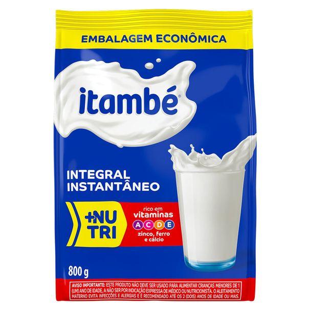 Leite-em-Po-Integral-Instantaneo-Itambe-800g