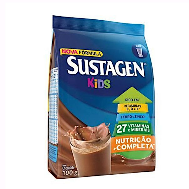 Sustagen-Kids-Chocolate-Sache-190g