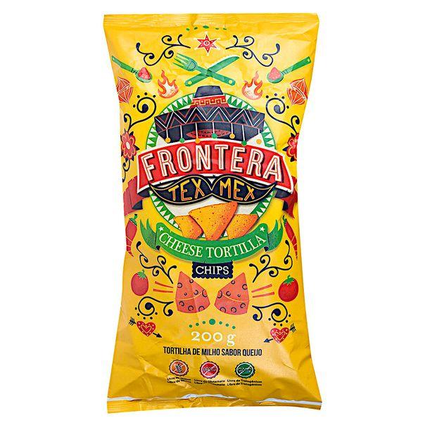 Tortilla-Chips-Queijo-Fronteira-200g