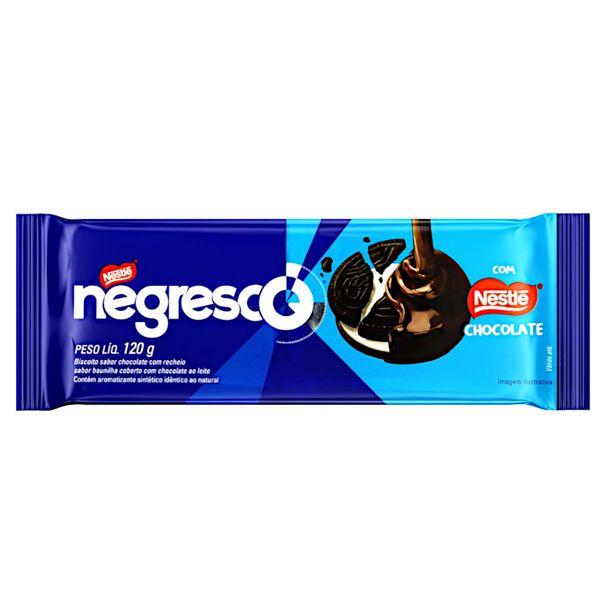 biscoito-chocolate-recheio-baunilha-cobertura-chocolate-ao-leite-nestle-negresco-pacote-120g