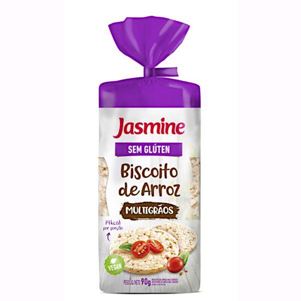 biscoito-de-arroz-sabor-multigraos-jasmine-90g