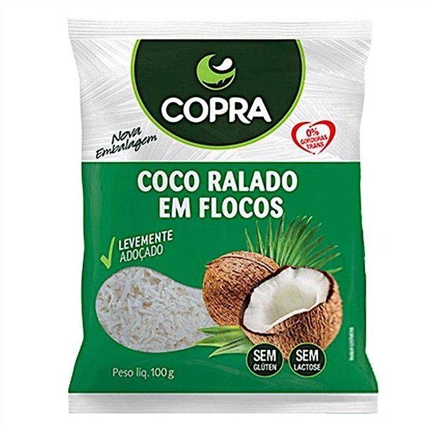 coco-ralado-em-flocos-copra-100g