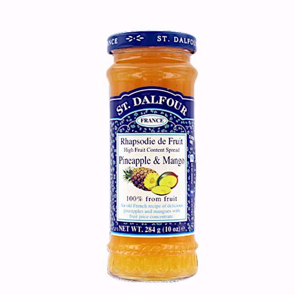 geleia-sabor-manga-e-abacaxi-saint-dalfour-284g
