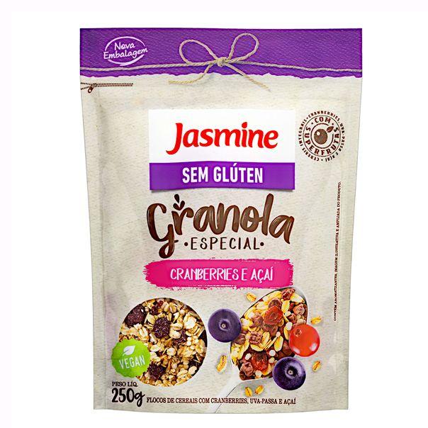 granola-cranberries-e-acai-sem-gluten-jasmine-especial-pouch-250g