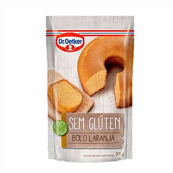 mistura-para-bolo-chocolate-sem-gluten-droetker-300g