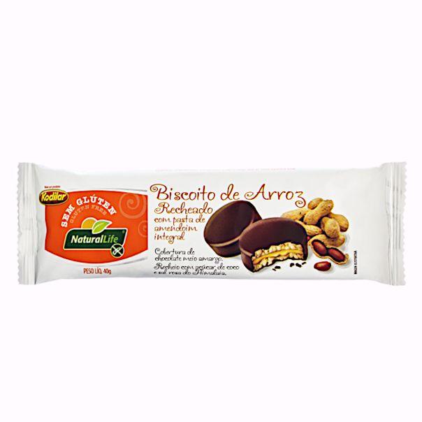 biscoito-de-arroz-recheado-sem-gluten-natural-life-40g