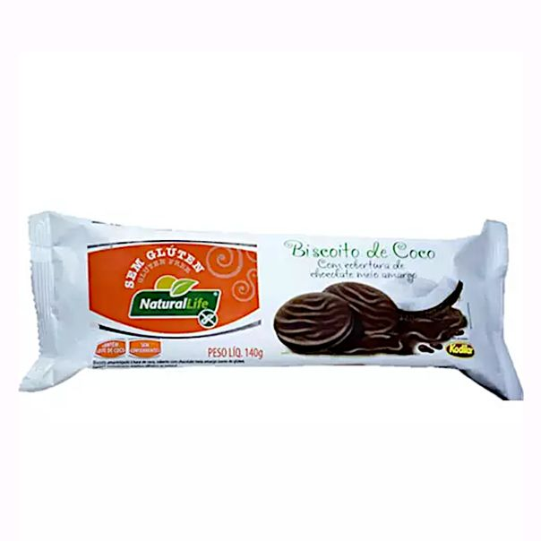 biscoito-de-coco-com-chocolate-sem-gluten-natural-life-140g