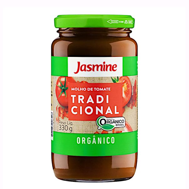 molho-de-tomate-organico-tradicional-jasmine-vidro-330g