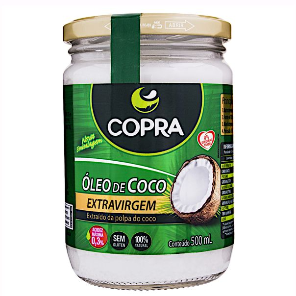 oleo-de-coco-extra-virgem-copra-vidro-500ml
