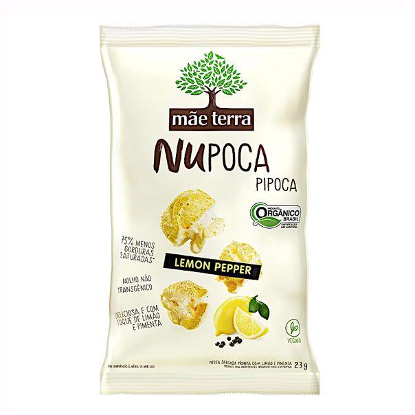 pipoca-pronta-organica-lemon-pepper-nupoca-mae-terra-23g
