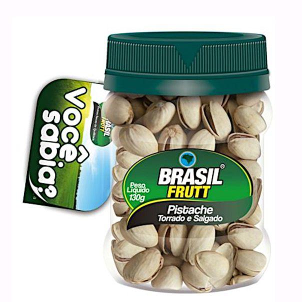 pistache-torrada-e-salgado-brasil-frutt-130g