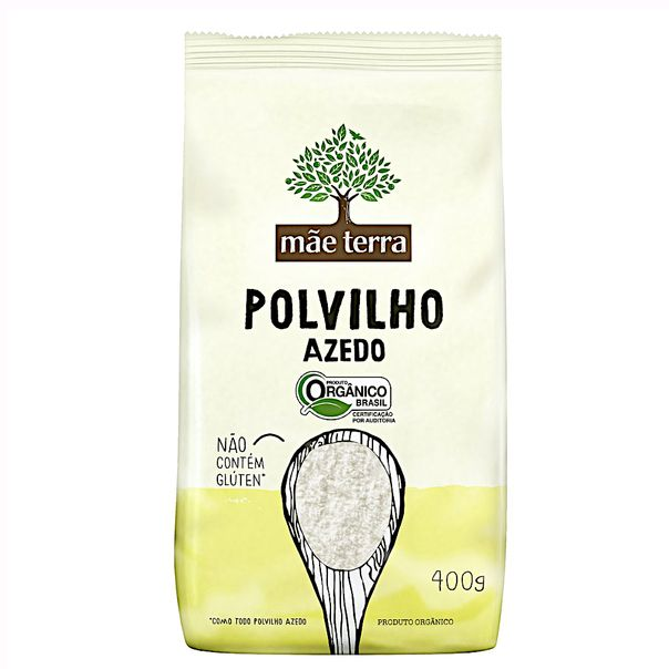 polvilho-azedo-organico-mae-terra-pacote-400g