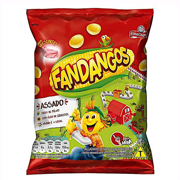 salgadinho-de-milho-presunto-elma-chips-fandangos-pacote-22g