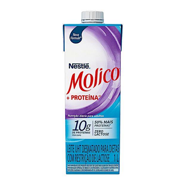 Leite-UHT-Desnatado-Zero-Lactose--Proteina-Caixa-com-Tampa-Nestle-Molico-1-litro