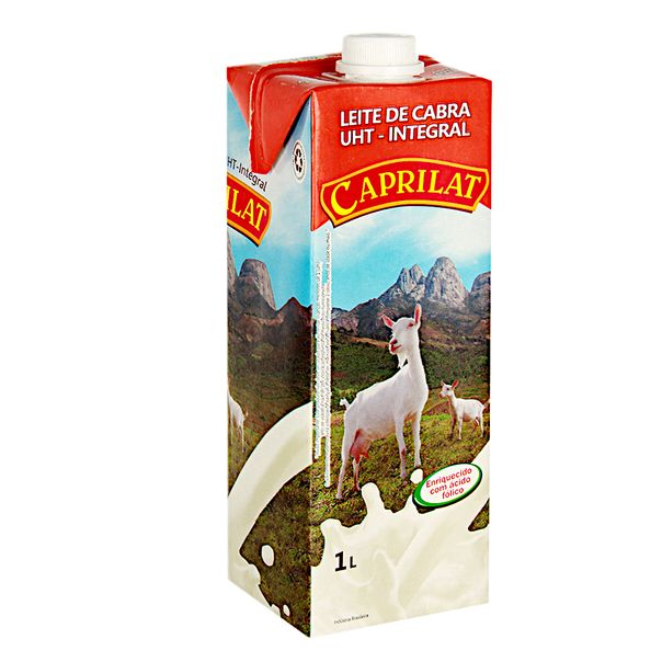 Leite-longa-Vida-Cabra-Caprilat-1-litro-1