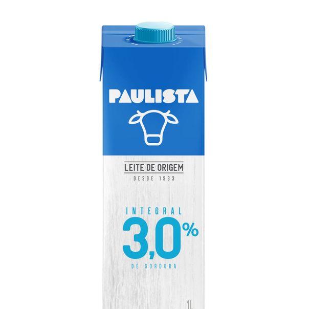 Leite-UHT-Integral-PAULISTA-1L