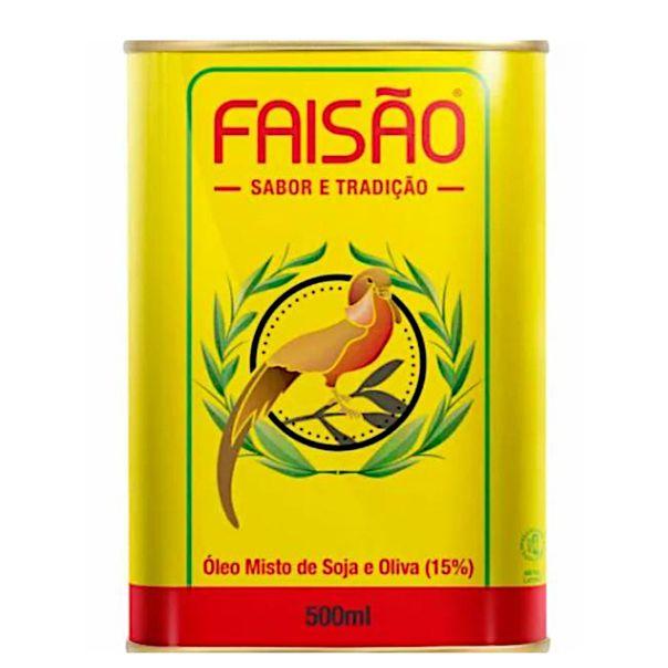 oleo-Composto-Tradicional-Fiasao-500ml