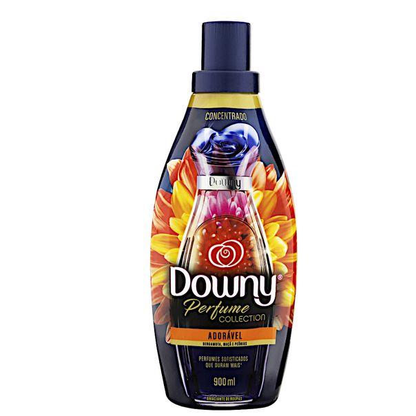 Amaciante-de-Roupa-Concentrado-Adoravel-Perfume-Collection-Downy-900ml
