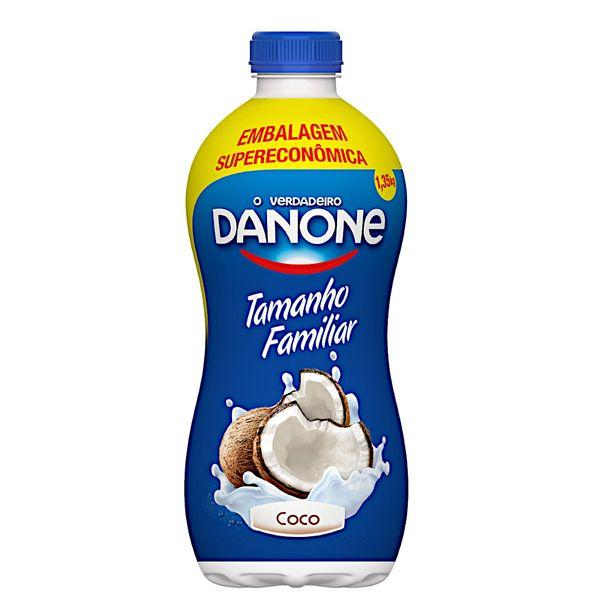 Iogurte-Integral-Sabor-Coco-Danone-Garrafa-135kg-Embalagem-Supereconomica