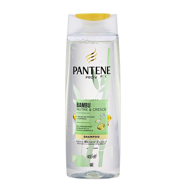 Shampoo-Bambu-Nutre--Cresce-Pantene-400ml