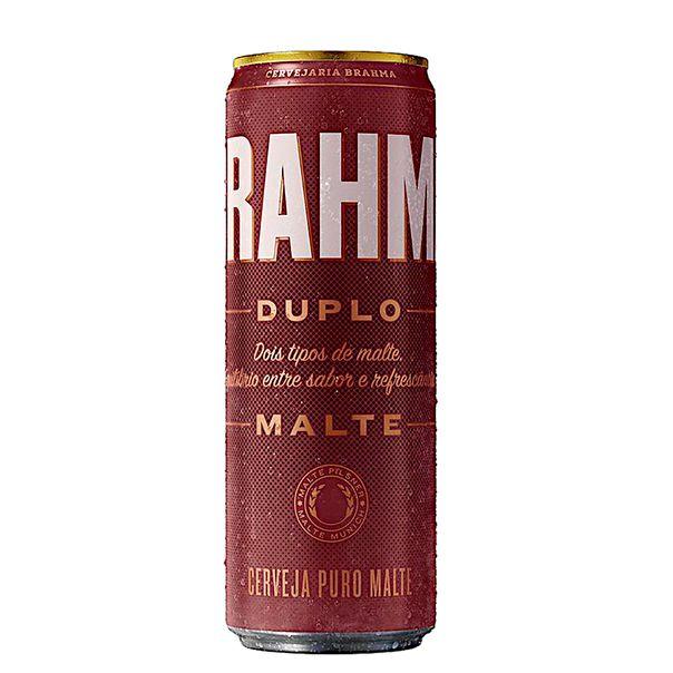 Cerveja-Pilsner-Duplo-Malte-Brahma-Lata-350ml