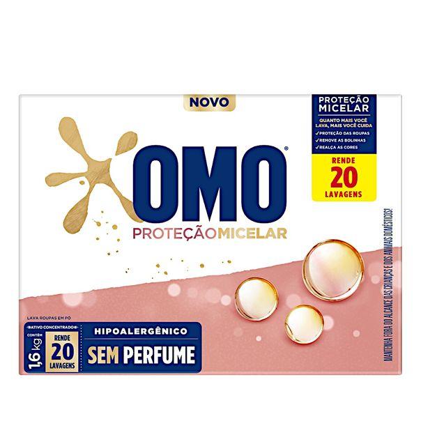 Lava-Roupas-em-Po-sem-Perfume-Protecao-Micelar-Omo-1-6kg