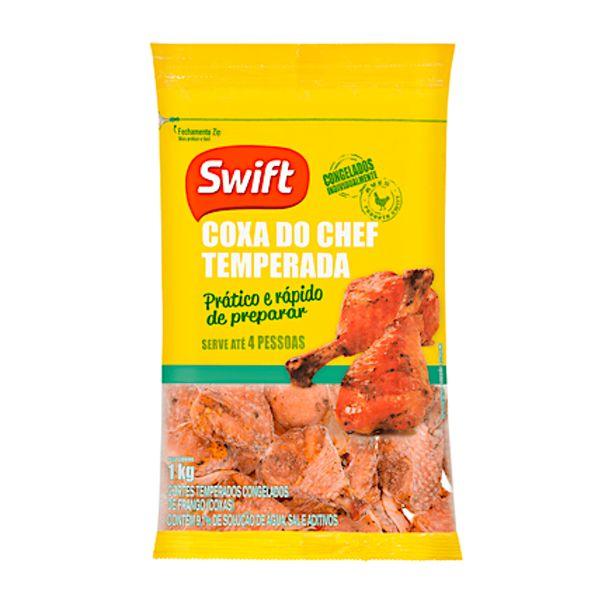 Coxa-de-Frango-Temperado-Swift-1kg-7894904223190
