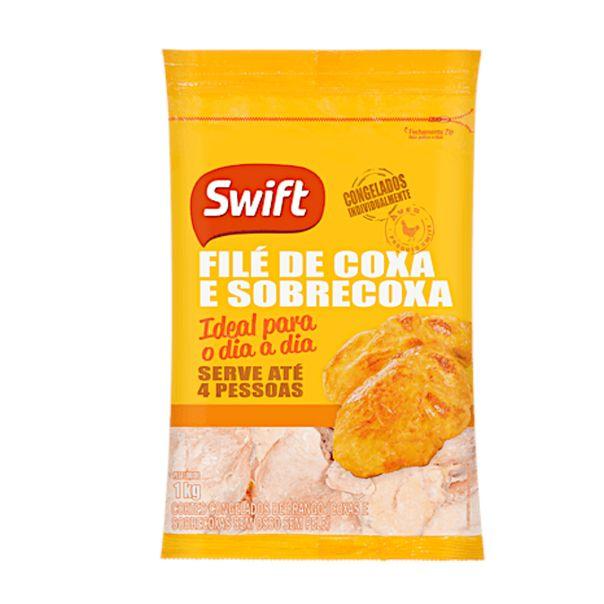 File-de-Coxa-e-Sobrecoxa-sem-pele-Swift-1kg-7894904223176