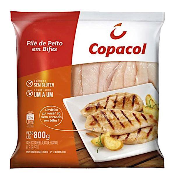File-de-Peito-de-Frango-Copacol-800g-7891527063721