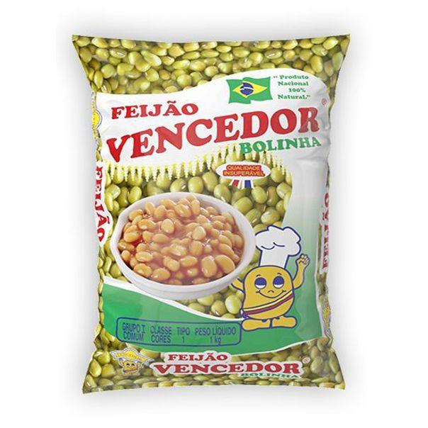 Feijao-bolinha-Vencedor-1kg