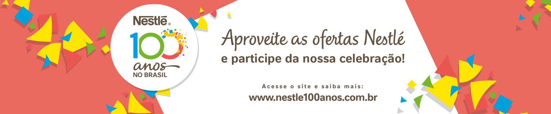 Nestlé 1