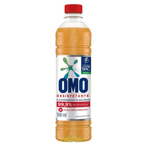 Desinfetante-Multiuso-Pinho-Omo-500ML