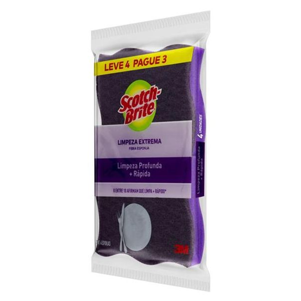 Esponja-Limpeza-Extrema-Scoth-Brite-Leve-4-Pague-3