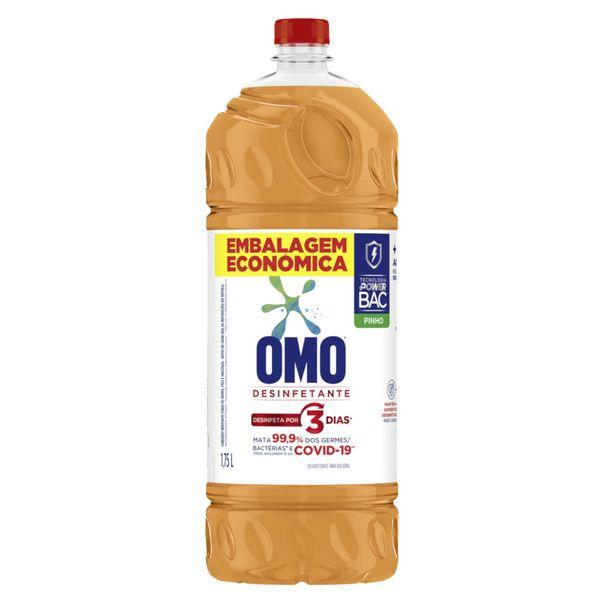 Desinfetante-Pinho-Omo-175-Litro