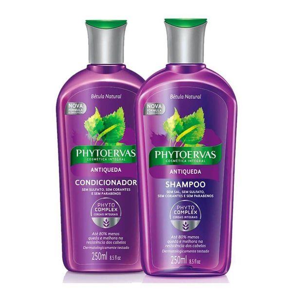 Kit-Shampoo-e-Condicionador-Antiqueda-Phytoervas-250m-cada